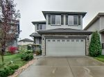 Main Photo: 6407 3 Avenue SW in Edmonton: Zone 53 House for sale : MLS®# E4129116