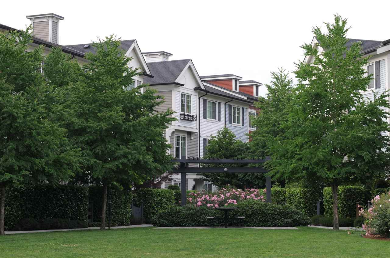 FEATURED LISTING: 77 - 3010 RIVERBEND Drive Coquitlam