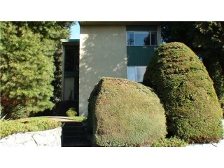 Main Photo: 414 E 4TH Street in North Vancouver: Lower Lonsdale House Duplex for sale : MLS® # V870728