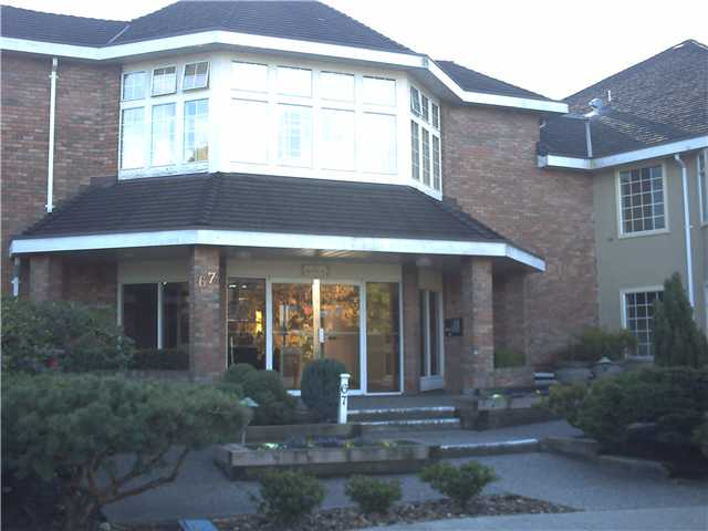 FEATURED LISTING: 102 67 MINER Street New Westminster