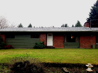 Main Photo: 1300 MAPLE BAY ROAD in DUNCAN: Z3 Duncan Single Family for sale (Zone 3 - Duncan)  : MLS(r) # 343634