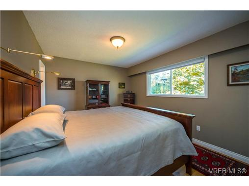 Photo 13: 944 Rankin Road in VICTORIA: Es Kinsmen Park Residential for sale (Esquimalt)  : MLS(r) # 325600