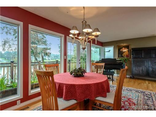 Photo 8: 944 Rankin Road in VICTORIA: Es Kinsmen Park Residential for sale (Esquimalt)  : MLS(r) # 325600