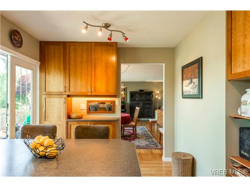 Photo 12: 944 Rankin Road in VICTORIA: Es Kinsmen Park Residential for sale (Esquimalt)  : MLS(r) # 325600