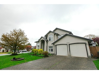 Main Photo: 15559 79A Avenue in Surrey: Fleetwood Tynehead House for sale : MLS(r) # F1408968