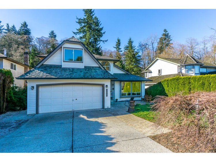 Photo 2: 7757 143 Street in Surrey: East Newton House for sale : MLS(r) # R2037057