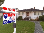 Main Photo: 520 E KING EDWARD Avenue in Vancouver: Fraser VE House for sale (Vancouver East)  : MLS® # R2040002