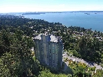 "Main Photo: 503 3335 CYPRESS Place in West Vancouver: Cypress Park Estates Condo for sale in ""STONECLIFF"" : MLS® # R2083628"