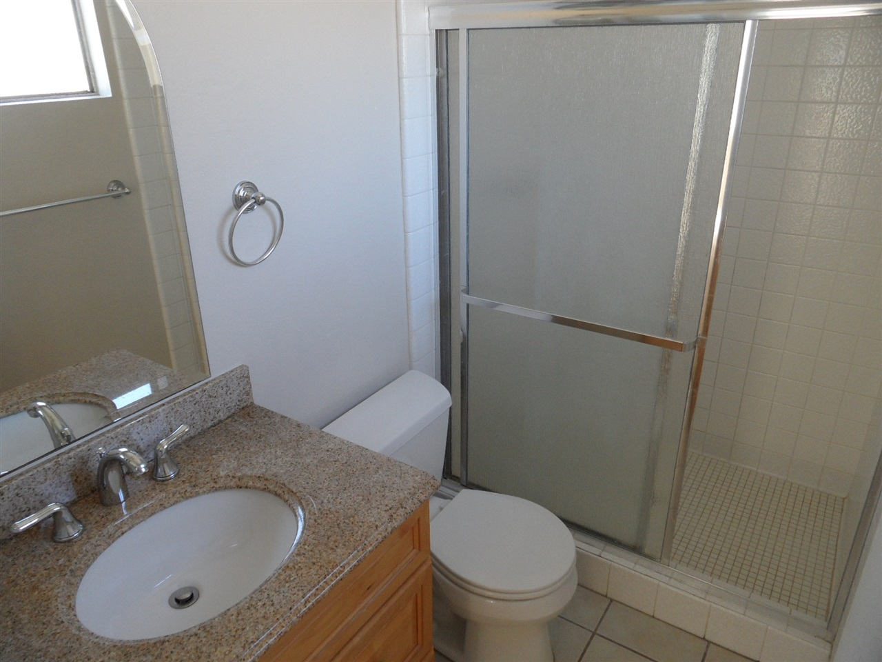 Photo 12: MIRA MESA House for sale : 3 bedrooms : 10931 Worthing Ave in San Diego
