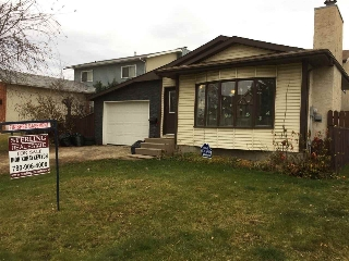 Main Photo: 15216 85 Street in Edmonton: Zone 02 House for sale : MLS(r) # E4043267