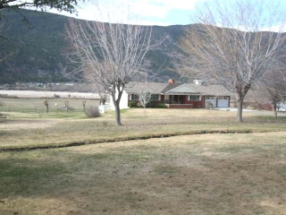 Main Photo: 8549 YELLOWHEAD HIGHWAY in : Heffley House for sale (Kamloops)  : MLS(r) # 138110