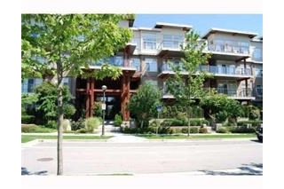 Main Photo: 213 6328 LARKIN Drive in Vancouver: University VW Condo for sale (Vancouver West)  : MLS(r) # R2130311