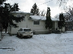 Main Photo: 11441 University Avenue in Edmonton: Zone 15 Vacant Lot for sale : MLS(r) # E4049762