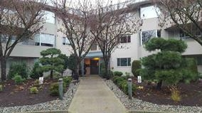 "Main Photo: 214 2700 MCCALLUM Road in Abbotsford: Central Abbotsford Condo for sale in ""The Seasons"" : MLS®# R2141499"