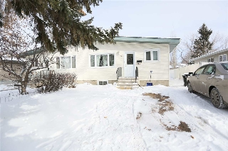 Main Photo: 57 HERON Road: Sherwood Park House Half Duplex for sale : MLS(r) # E4056716