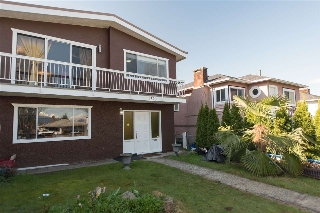 Main Photo: 1320 E 33RD Avenue in Vancouver: Knight House for sale (Vancouver East)  : MLS(r) # R2154701