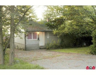 Main Photo: 10675 137A Street in Surrey: Whalley Home for sale (North Surrey)  : MLS(r) # R2158101