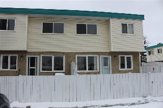Main Photo: 118 16348 109 street Street in Edmonton: Zone 27 Townhouse for sale : MLS(r) # E4060621