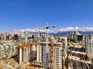 "Main Photo: 2003 1775 QUEBEC Street in Vancouver: Mount Pleasant VE Condo for sale in ""OPSAL"" (Vancouver East)  : MLS(r) # R2159154"