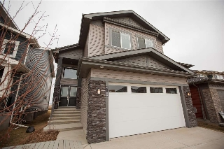 Main Photo: 4160 CHARLES Link in Edmonton: Zone 55 House for sale : MLS(r) # E4061261