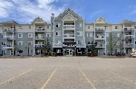 Main Photo: 141 50 WOODSMERE Close: Fort Saskatchewan Condo for sale : MLS(r) # E4063002