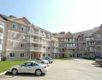 Main Photo:  in Edmonton: Zone 35 Condo for sale : MLS(r) # E4066606