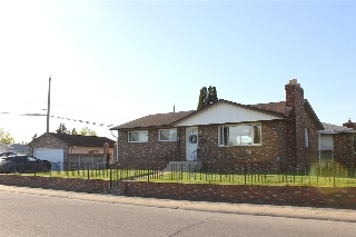 Main Photo: 6804 132A Avenue in Edmonton: Zone 02 House for sale : MLS(r) # E4066687