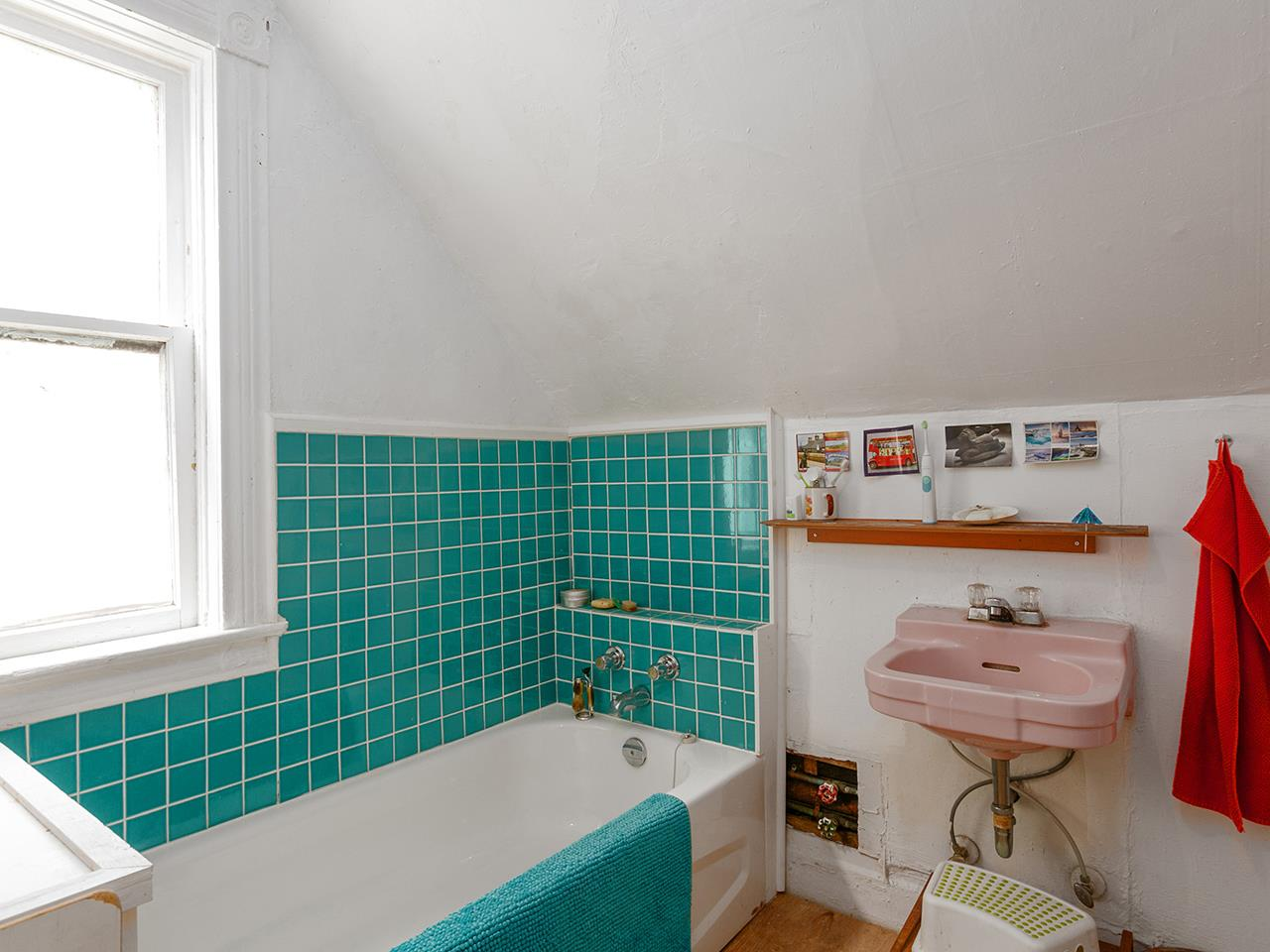 Photo 5: 791 KEEFER Street in Vancouver: Mount Pleasant VE House for sale (Vancouver East)  : MLS(r) # R2172392