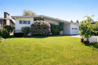 Main Photo: 2468 JAMES Street in Abbotsford: Abbotsford West House for sale : MLS(r) # R2172739