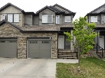 Main Photo: 6835 SPEAKER Vista in Edmonton: Zone 14 House Half Duplex for sale : MLS(r) # E4068588