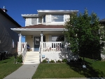 Main Photo: 3110 48 Street: Beaumont House for sale : MLS(r) # E4069946