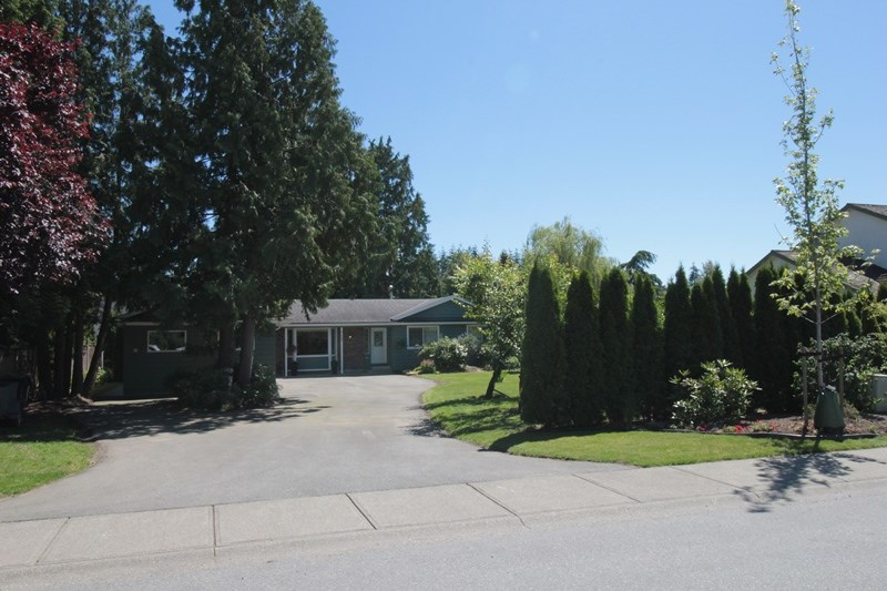 "Photo 18: 21644 44A Avenue in Langley: Murrayville House for sale in ""Murrayville"" : MLS(r) # R2182723"