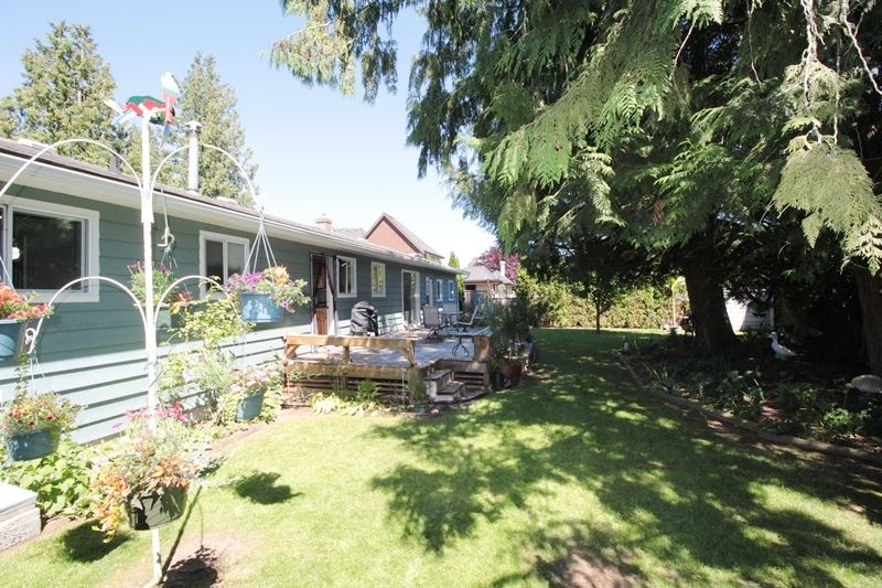 "Photo 16: 21644 44A Avenue in Langley: Murrayville House for sale in ""Murrayville"" : MLS(r) # R2182723"