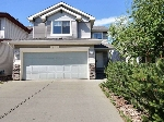 Main Photo:  in Edmonton: Zone 14 House for sale : MLS® # E4073052