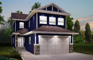 Main Photo: : Sherwood Park House for sale : MLS(r) # E4073516