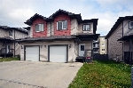 Main Photo: 20 16004 54 Street in Edmonton: Zone 03 House Half Duplex for sale : MLS(r) # E4073618