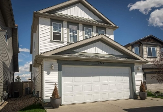 Main Photo: 9473 216 Street in Edmonton: Zone 58 House for sale : MLS(r) # E4073681