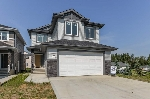 Main Photo: 16120 139 Street in Edmonton: Zone 27 House for sale : MLS(r) # E4073769