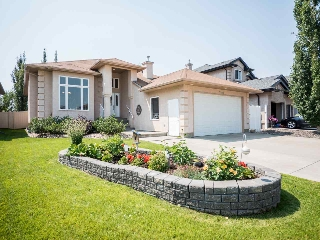 Main Photo: 7109 162A Avenue NW in Edmonton: Zone 28 House for sale : MLS® # E4074091
