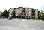 Main Photo: 302 11445 ELLERSLIE Road in Edmonton: Zone 55 Condo for sale : MLS® # E4074272