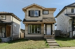 Main Photo: 1145 HYNDMAN Road in Edmonton: Zone 35 House for sale : MLS® # E4075329