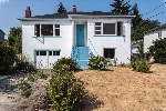 Main Photo: 1850 Townley Street in VICTORIA: SE Camosun Single Family Detached for sale (Saanich East)  : MLS® # 381964