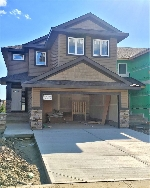 Main Photo: 2048 Redtail Common in Edmonton: Zone 59 House for sale : MLS® # E4077527