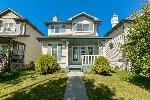 Main Photo: 20110 53 Avenue in Edmonton: Zone 58 House for sale : MLS® # E4077681