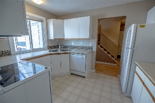 Main Photo:  in Edmonton: Zone 27 Townhouse for sale : MLS® # E4078194