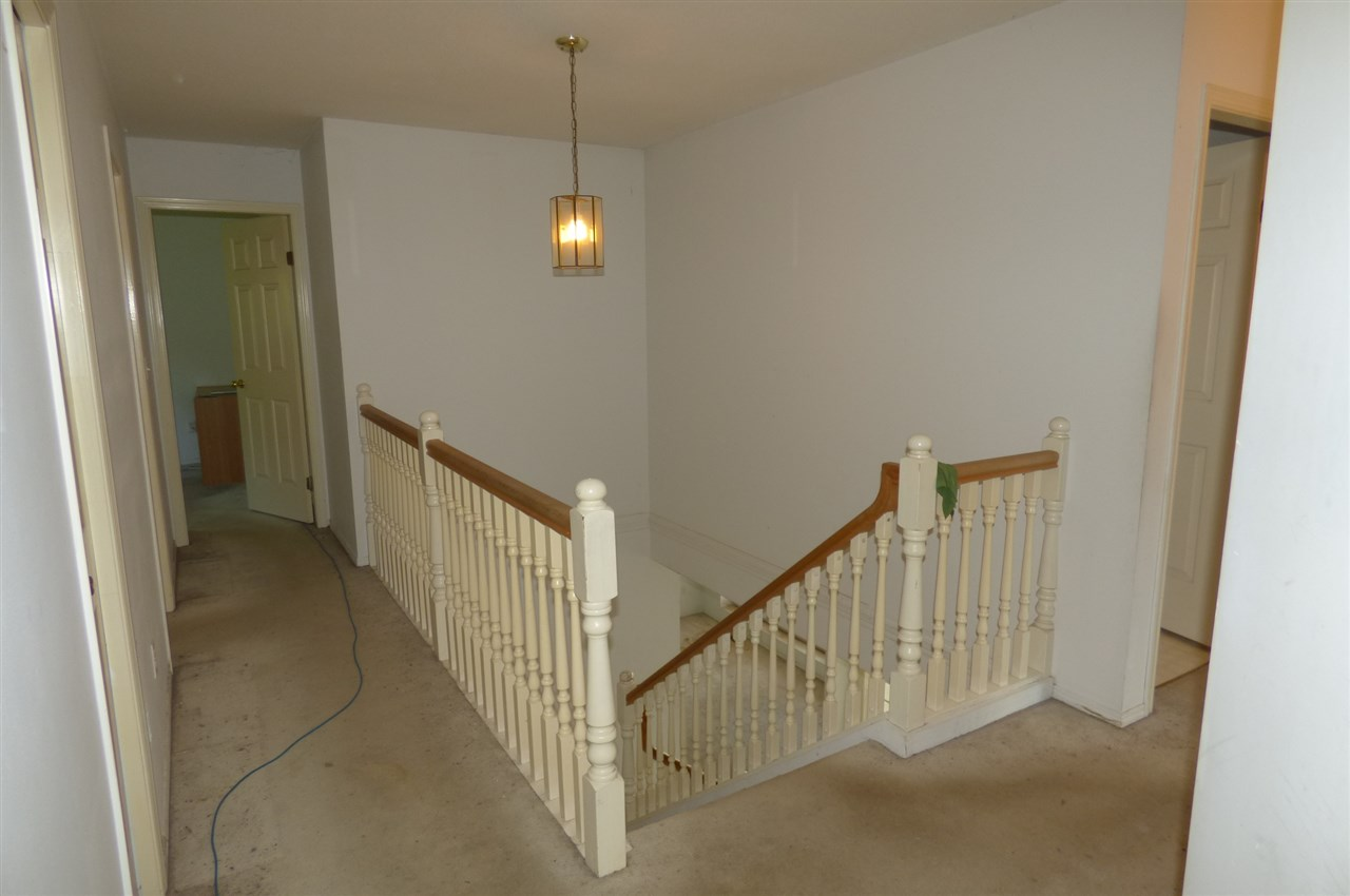 Photo 12: Photos: 7665 SAPPHIRE Drive in Sardis: Sardis West Vedder Rd House for sale : MLS® # R2198091
