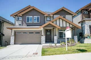 "Main Photo: 10159 247B Street in Maple Ridge: Albion House for sale in ""JACKSON RIDGE"" : MLS® # R2199362"