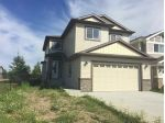 Main Photo: 1621 WESTERRA Avenue: Stony Plain House for sale : MLS® # E4079424