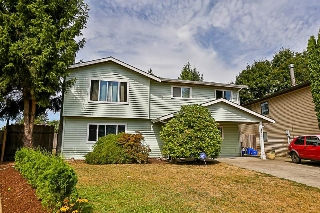 Main Photo: 27511 31B Avenue in Langley: Aldergrove Langley House for sale : MLS® # R2201157