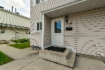 Main Photo: 11348 139 Avenue in Edmonton: Zone 27 Townhouse for sale : MLS® # E4081088